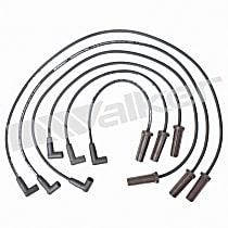 924-1338 Spark Plug Wire - Set