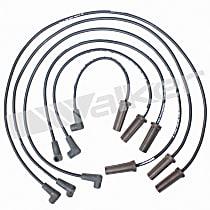 924-1365 Spark Plug Wire - Set