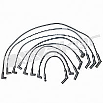 924-1372 Spark Plug Wire - Set