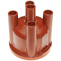 925-1068 Distributor Cap - Direct Fit, Sold individually