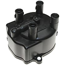 925-1073 Distributor Cap - Direct Fit, Sold individually