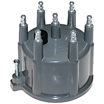 925-1074 Distributor Cap - Direct Fit, Sold individually
