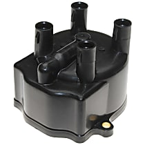 925-1079 Distributor Cap - Direct Fit, Sold individually