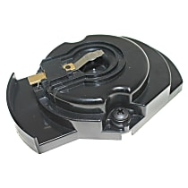926-1008 Distributor Rotor - Sold individually