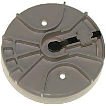 Distributor Rotor - Sold individually