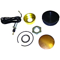 Crown 927416K Horn Button - Direct Fit