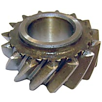 Crown 944332 Reverse Idler Gear - Direct Fit