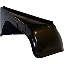 984706 Front, Passenger Side Fender