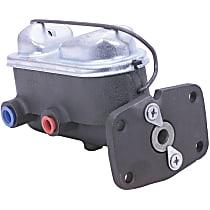 10-1326 Brake Master Cylinder With Reservoir