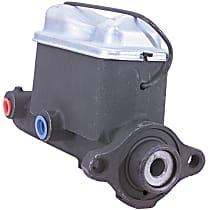 10-1339 Brake Master Cylinder With Reservoir
