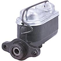 10-1341 Brake Master Cylinder With Reservoir