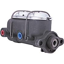10-1371 Brake Master Cylinder With Reservoir
