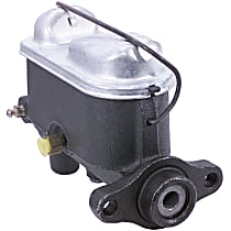 10-1375 Brake Master Cylinder With Reservoir