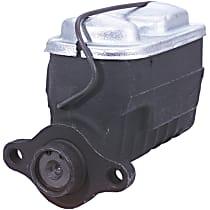 10-1863 Brake Master Cylinder With Reservoir