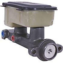 10-1873 Brake Master Cylinder With Reservoir