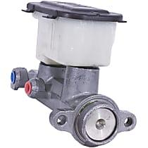 10-2352 Brake Master Cylinder With Reservoir
