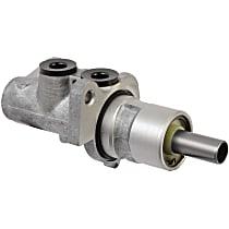 10-4564 Brake Master Cylinder Without Reservoir