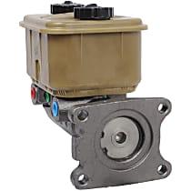 10-8039 Brake Master Cylinder With Reservoir