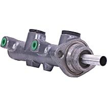 11-2297 Brake Master Cylinder Without Reservoir