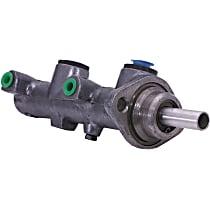 11-2298 Brake Master Cylinder Without Reservoir