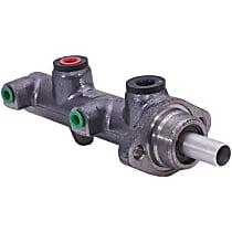 11-2299 Brake Master Cylinder Without Reservoir