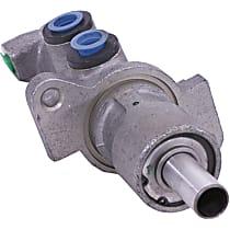 11-2548 Brake Master Cylinder Without Reservoir