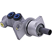 11-2777 Brake Master Cylinder Without Reservoir