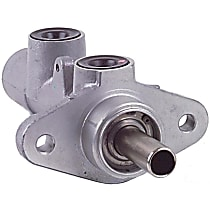 Brake Master Cylinder Without Reservoir