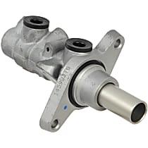 11-3500 Brake Master Cylinder Without Reservoir