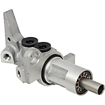 11-3921 Brake Master Cylinder Without Reservoir