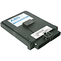 12-1000 ABS Control Module, Remanufactured