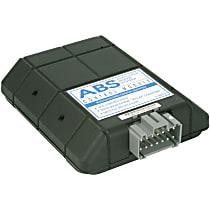 A1 Cardone ABS Control Module 1989-1993 D150 D250 D350 Dakota W150W250W350