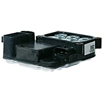 12-10205 ABS Control Module, Remanufactured