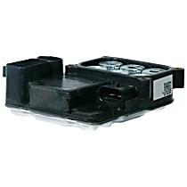 A1 Cardone 12-10205 ABS Control Module, Remanufactured