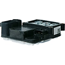 12-10206 ABS Control Module 2000-2003 S10 S15 Sonoma 2WD Models