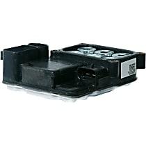12-10210 ABS Control Module 2001-2002 Silverado Sierra 1500HD 2500HD 1999-2001 2500 Sierra 2500