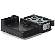 12-10212 ABS Control Module 2003-2007 Silverado 2500HD 3500HD Sierra 2500HD 3500HD