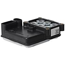 A1 Cardone ABS Control Module 2003-2007 Silverado 2500HD 3500HD Sierra 2500HD 3500HD