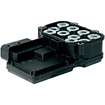 12-10216 ABS Control Module, Remanufactured