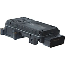 12-10217 ABS Hydraulic Unit - Direct Fit, Sold individually