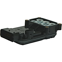 ABS Control Module, Remanufactured