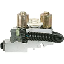 12-2007 ABS Hydraulic Unit - Direct Fit, Sold individually