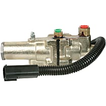 12-2018 ABS Hydraulic Unit - Direct Fit, Sold individually