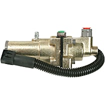 12-2024 ABS Hydraulic Unit - Direct Fit, Sold individually
