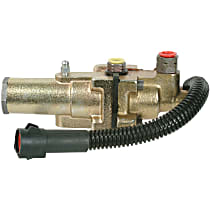 A1 Cardone 12-2027 ABS Hydraulic Unit - Direct Fit, Sold individually