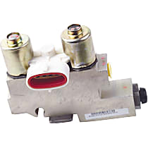 12-2029 ABS Hydraulic Unit - Direct Fit, Sold individually
