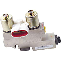 A1 Cardone 12-2029 ABS Hydraulic Unit - Direct Fit, Sold individually
