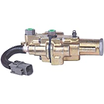 A1 Cardone 12-2041 ABS Hydraulic Unit - Direct Fit, Sold individually