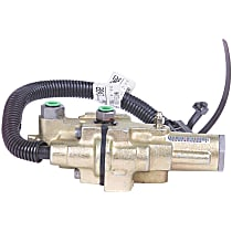 12-2043 ABS Hydraulic Unit - Direct Fit, Sold individually