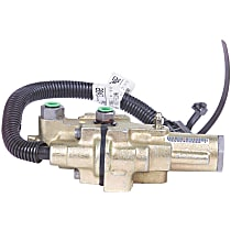 A1 Cardone 12-2043 ABS Hydraulic Unit - Direct Fit, Sold individually